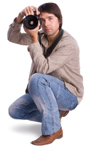 gallery_photographer