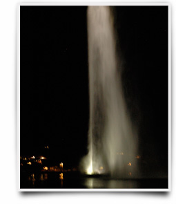 welcome_fountain_night